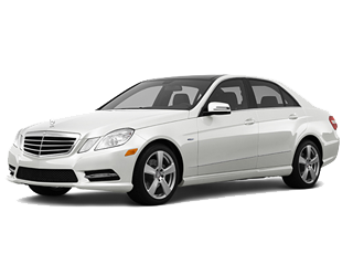 Webasto на Mercedes E-class