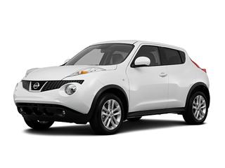 Webasto на Nissan Juke