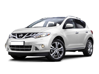 Webasto на Nissan Murano